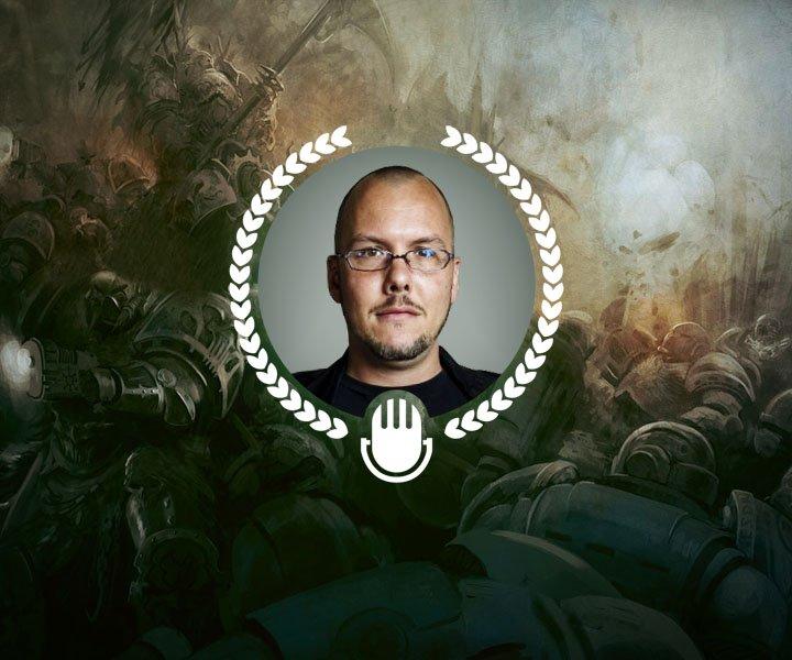 Warhammer 40000: Eternal Crusade. Интервью с разработчиком - Изображение 1