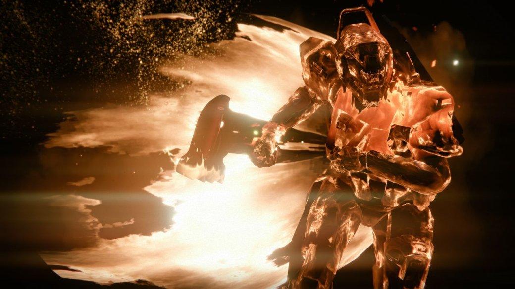 В Destiny может появиться платная прокачка субклассов - Изображение 1