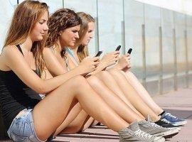 Эксперты предрекают закат бума на смартфоны