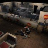 Скриншот Dead State – Изображение 2