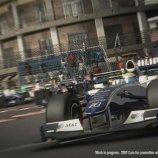 Скриншот F1 2010 – Изображение 7