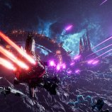 Скриншот Battlefleet Gothic: Armada 2 – Изображение 4