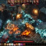 Скриншот Divinity: Original Sin II – Изображение 9