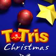 ToTris - Christmas – фото обложки игры