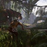 Скриншот Reptiles: In Hunt – Изображение 7