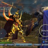 Скриншот White Knight Chronicles II – Изображение 1