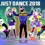 Скриншот Just Dance 2018 – Изображение 1