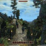 Скриншот Gothic 3 – Изображение 10