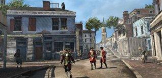 Assassin's Creed Rogue Remastered. Релизный трейлер