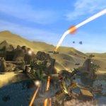 Скриншот Sky Legends – Изображение 3