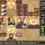 Скриншот ClaDun X2 – Изображение 53