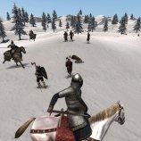 Скриншот Mount & Blade: Warband – Изображение 10