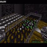 Скриншот MadSpace – Изображение 23
