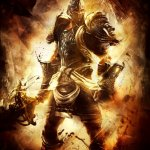 Скриншот God of War: Ascension – Изображение 57
