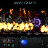 Скриншот Iratus: Lord of the Dead – Изображение 4