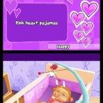 Скриншот My Baby 3 & Friends – Изображение 7
