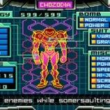 Скриншот Metroid: Zero Mission – Изображение 4
