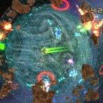 Скриншот Super Stardust Ultra – Изображение 8