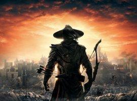 Наэтой неделе всредневековой MMO Conqueror's Blade пройдут открытые выходные