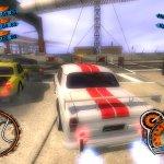 Скриншот Советский Автоспорт Racing Show – Изображение 4