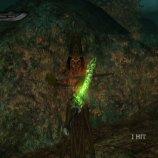 Скриншот Ghost Slayer – Изображение 5