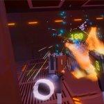 Скриншот Crunch Element: VR Infiltration – Изображение 7