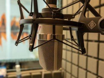 Знания поподписке: почему сейчас самое время начать слушать аудиокниги