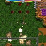 Скриншот Starport: Galactic Empires – Изображение 5