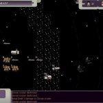 Скриншот AuroraRL – Изображение 2