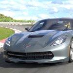 Скриншот Gran Turismo 5: Corvette Stingray DLC – Изображение 5