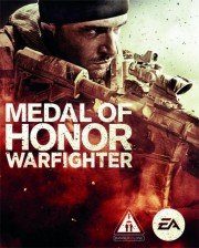 Геймплейный трейлер Medal of Honor: Warfighter