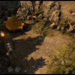 Скриншот Under Siege – Изображение 2