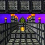 Скриншот Play with Fire – Изображение 6