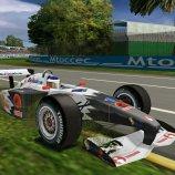 Скриншот Racing Simulation 3 – Изображение 12
