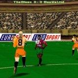 Скриншот Soccer Nation – Изображение 9