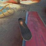 Скриншот True Skate – Изображение 2