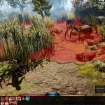 Скриншот Baldur's Gate III – Изображение 13