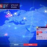 Скриншот Sigma Theory: Global Cold War – Изображение 6