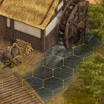 Скриншот Warbands: Bushido – Изображение 6