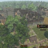 Скриншот Life is Feudal: Forest Village – Изображение 11