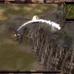 Скриншот War Times – Изображение 57