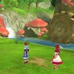 Скриншот Grandia Online – Изображение 97