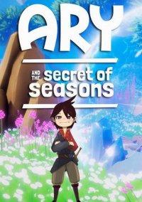 Ary and the Secret of Seasons – фото обложки игры