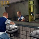 Скриншот Bully: Scholarship Edition – Изображение 2