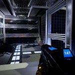 Скриншот Neptune: Arena FPS – Изображение 3