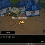 Скриншот Burgers 2 – Изображение 4