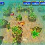 Скриншот Aqua Fish – Изображение 1