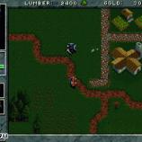 Скриншот Warcraft: Orcs & Humans – Изображение 2