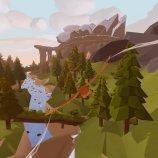Скриншот Feather – Изображение 1
