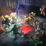 Скриншот Warhammer 40,000: Space Marine – Изображение 4